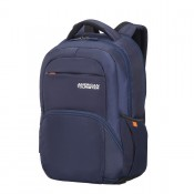 """American Tourister Urban Groove UG7 Office Backpack 15.6"""" Blue"""