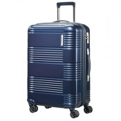 Samsonite Maven Spinner 66 Blue