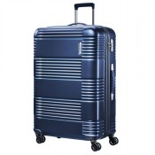 Samsonite Maven Spinner 79 Blue