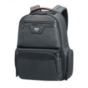 "Samsonite Zenith Laptop Backpack 15.6"" Black"