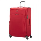 Samsonite Spark SNG Spinner 82 Expandable Red