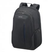 "Samsonite GuardIT UP Laptop Backpack 17.3"" Black"