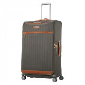 Samsonite Lite-DLX Spinner 79 Exp. Dark Olive