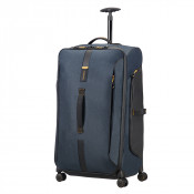 Samsonite Paradiver Light Spinner Duffle 79 Jeans Blue