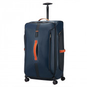Samsonite Paradiver Light Spinner Duffle 79 Blue Nights