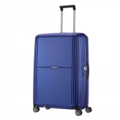 Samsonite Orfeo Spinner 75 Cobalt Blue