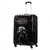 American Tourister Legends Star Wars Spinner 75 Joytwist Star Wars Neon