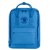 FjallRaven Re-Kanken Rugzak UN Blue