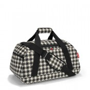 Reisenthel Activitybag Reistas Fifties Black