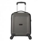 Decent Maxi-Air Handbagage Trolley 42 Antraciet