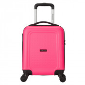 Decent Maxi-Air Handbagage Trolley 42 Pink