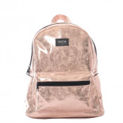 HXTN Supply One Mini Rugzak Rose Gold