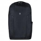 Victorinox Altmont Professional Deluxe Travel Laptop Backpack Black