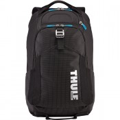 "Thule TCBP-417 32L Crossover 15"" Backpack Black"