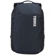 Thule TSLB-315 Subterra Backpack 23L Mineral