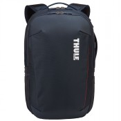 Thule TSLB-317 Subterra Backpack 30L Mineral