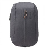 "Thule TVIP-115 Vea Backpack 15"" Black"