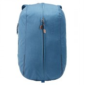 "Thule TVIP-115 Vea Backpack 15"" Light Navy"