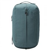 "Thule TVIH-116 Vea Backpack 15.6"" Deep Teal"