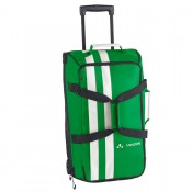 Vaude Tobago 65 Wheels Apple Green