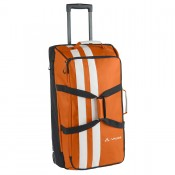 Vaude Tobago 90 Wheels Orange