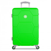 SuitSuit Caretta Playful Spinner 67 Active Green