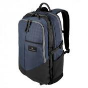 """Victorinox Altmont 3.0 Deluxe Laptop Backpack 17"""" Blue"""