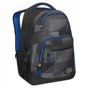 Ogio Tribune Backpack Geocache