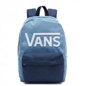 Vans New Skool Kids Rugzak Copen Blue/ Dress Blues