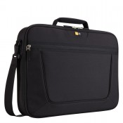 Case Logic VNCI-215 Laptop Attaché Black