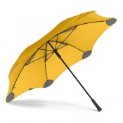 Blunt Paraplu XL Yellow