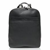 Castelijn & Beerens Vivo Laptop Backpack 15.6'' RFID Zwart 9576