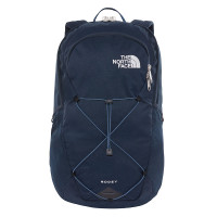 The North Face Rodey Rugtas Shady Blue/ Urban Navy