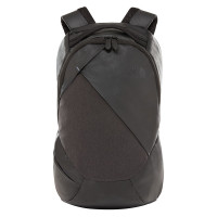 The North Face Electra Women Backpack TNF Black Carbonate/TNF Black