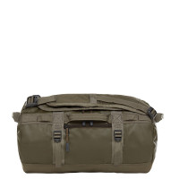 The North Face Base Camp Duffel XS New Taupe Green