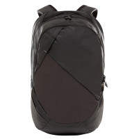 The North Face Isabella Women Backpack TNF Black Carbonate/TNF Black