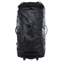 """The North Face Rolling Thunder 36"""" Trolley TNF Black"""