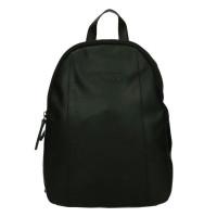 DSTRCT Riverside Backpack Black 011630