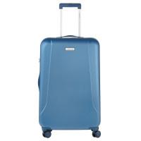 CarryOn Skyhopper Koffer 78 Cool Blue