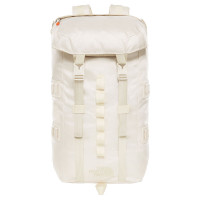 The North Face Lineage Ruck 37L Rugzak Vintage White/Vintage White