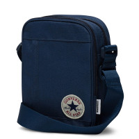 Converse Poly Cross Body Schoudertas Navy