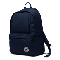 Converse Go Backpack Navy