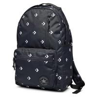 Converse Go Backpack Star Chevron/ Black/ White