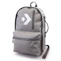 Converse Street 22 Backpack Dark Stucco/ River Rock