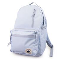 Converse Go Backpack Blue Chill/ Glacier Grey