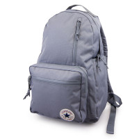 Converse Go Backpack Cool Grey
