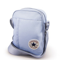 Converse Poly Cross Body Schoudertas Blue Chill/ Glacier Grey