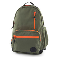 Converse Go Backpack Field Surplus