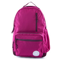 Converse Go Backpack Pink Pop