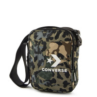 Converse Poly Cross Body Schoudertas Animal Camo